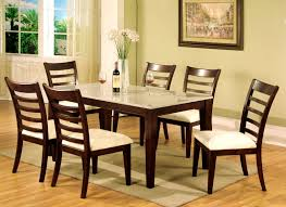 Awesome Kitchen Table Sets Sale Toronto Kitchen Table Sets