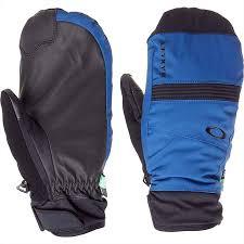 Oakley Factory Pilot Glove Size Chart Oakley Glove Sizing Chart Heritage Malta
