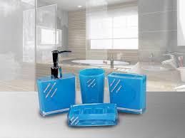 Badezimmer Garnitur Türkis Haus Ideen