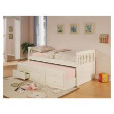 incredible day beds ikea. Fabulous Pictures Of Ikea Trundle Daybed For Bedroom Design And Decoration : Fascinating Small Girl Incredible Day Beds F