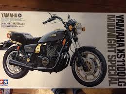 rebuild1 6 yamaha midnight special \u201cthe rebuild\u201d modelers social Motorcycle Wiring Kit at Rebuild Motorcycle Wiring Harness