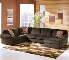 Furniture Magnificent Ashley Furniture Homestore Havertys