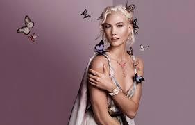 <b>Swarovski</b> - кристаллы, <b>браслеты</b>, кулоны и другие аксессуары в ...