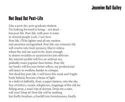 How To Title A Poem Happy May Poems In Jet Fuel Review Springtime Blues Webbish6