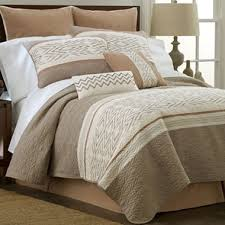 34 best Quilts images on Pinterest   Bedrooms, For the home and ... & Canyon Quilt & Accessories - jcpenney Adamdwight.com