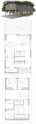 Best Sims Blueprints Plans And Ideas Images On Pinterest - Simple interior design for small house