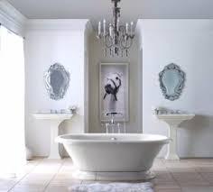 bathroom lighting zones. [Bathroom Idea] Bathroom Lighting Traditional. Traditional Dodomi Coastal Zones