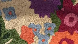 jellybean rugs new designs in the patio collection world market center