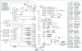 dodge ram 1500 fuel wiring diagram 2003 pump 1996 05 5 2 system medium size of 1998 dodge ram 1500 fuel pump wiring diagram 2007 1994 for a schematics