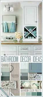 Bathroom Decor Bathroom Decor Ideas And Design Tips The 36th Avenue