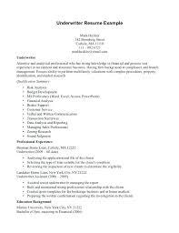 Lvn Resume Cover Letter Resume 2 Resume Cover Letter Sample Lvn