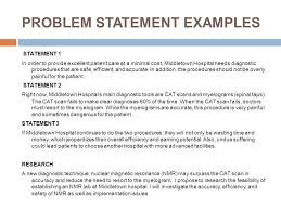 Research Problem Statement Examples Problem Statement Example Magdalene Project Org