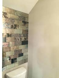 antique glass tiles how to cut mirror subway the pe a division of uk tile antique mirror glass tiles