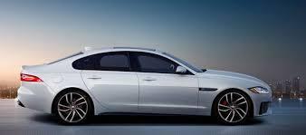 2018 jaguar xe svr. unique 2018 2018jaguarxesvrreleasedate inside 2018 jaguar xe svr e