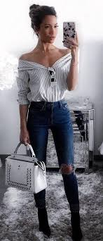 Pinterest | ivoryandaurora Insta | theavilagirl_v | Simple outfits,  Fashion, Fashion outfits