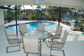 SW Florida Real Estate  Search For SW Florida Homes For Sale Outdoor Furniture Cape Coral Fl
