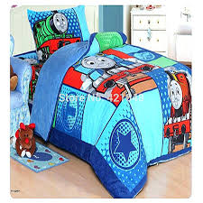 gorgeous design ideas train bedding full size mccalldesign quilt toddler the beautiful inspiring queen in how to your dragon thomas set