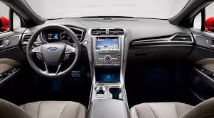2018 ford bronco interior. exellent ford 2018 ford fusion interior for ford bronco interior