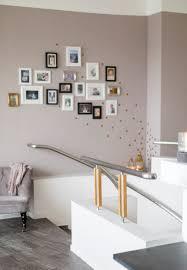 Wandfarbe Schlafzimmer Pastell Bettdecken Für Die übergangszeit