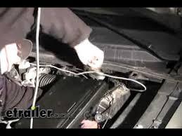 trailer brake controller installation 2005 ford star trailer brake controller installation 2005 ford star etrailer com