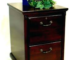 4 drawer vertical file cabinet wood interesting cabinet wooden 2 drawer vertical file cabinet lateral wood