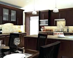 average cost per square foot for granite countertops granite installed granite per square foot installed imposing pictures ideas cost granite