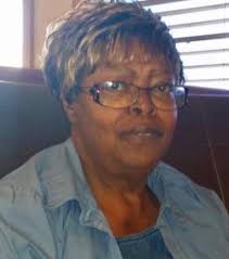 Obituary for Helen Marie Brazil | Pleasant Grove Mortuary