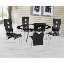 dining sets china dining sets