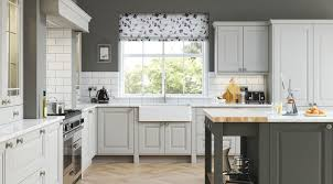 kitchen red kitchen cabinets with light gray walls white cabinet fancy glass jar lid granite