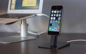 Apple s New iPhone Dock Versus the petition TidBITS