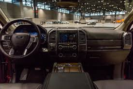 2018 ford expedition interior. wonderful ford 18ford_expedition_as_ac_13jpg inside 2018 ford expedition interior f