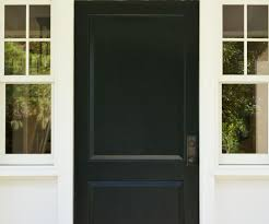 feng shui office color. Full Image For Good Coloring Black Front Door Feng Shui 140 What Does A Office Color