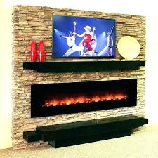 corner unit electric fireplace tv stand best electric fireplace tv stand led fireplace stand electric fireplaces