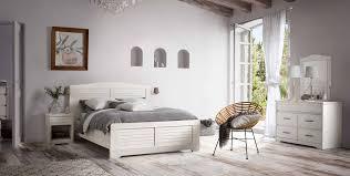 tv units celio furniture tv. Tv Units Celio Furniture M