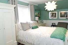 bedroom colors mint green. Ideas For A Bedroom Makeover New Colors Mint Green Teen Room Contemporary Kids T