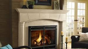 New Gas Fireplace Blower Luxury Home Design Creative In Gas Gas Fireplace Blower