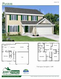 House Plans 4 Bedroom 3 Bath 2 Story Zhis Me