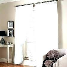 ds for sliding door sliding door curtains pictures patio door curtains patio door curtain panel curtains ds for sliding door