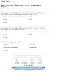 Music theory Worksheets | Homeschooldressage.com