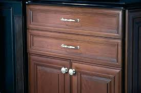 drawer cup pulls 5 inch cup drawer pulls drawer cup pull polished nickel pulls cabinet top drawer cup pulls