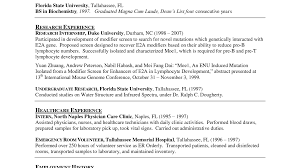 cover letter cover letter outline intern resume template archaiccomely intern resume sample internshipintern resume template xxl internship resume templates