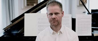 <b>Max Richter</b> - Music on Google Play