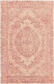 coral colored rug. Outstanding Coral Color Rug At Studio Inside Area Popular Colored E