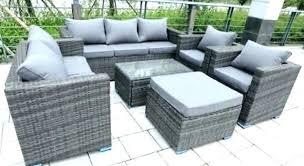 patio furniture tarp u2016 herri kirolak orgpatio furniture tarp wicker outdoor furniture covers full size