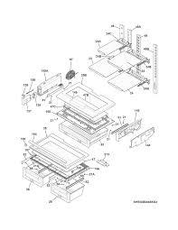 Outstanding electrolux 2100 wiring diagram festooning electrical