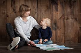 Baby Sitters Wanted About Local Babysitter Localbabysitter Com