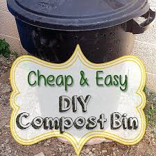 diy outdoor compost bin hardware cloth compost bin home ideas centre christchurch home ideas design pictures