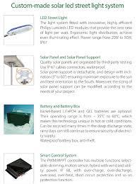 Best 25 Solar Street Light Ideas On Pinterest  Street Light Solar Street Lights Price List