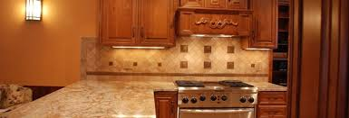 types of under cabinet lighting. view in gallery types of under cabinet lighting