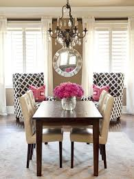 dining room table accessories. Beautiful Dining Dining Room Table Accessories 3 Updates That  Make A Huge Difference In Dining Room Table Accessories Z